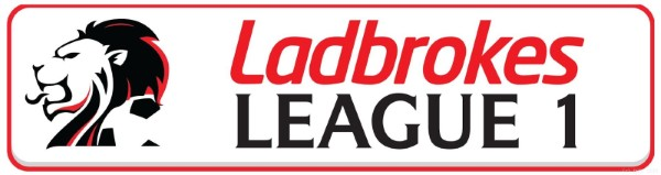 SPFL League One - 600