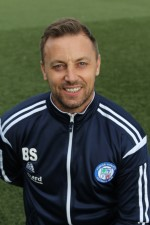 sellars barry (coach)