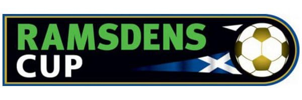 ramsdens cup logo 600